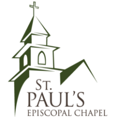 cropped-cropped-cropped-St-Pauls-Logo-FINAL-01.png