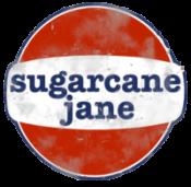 sugarcanejane